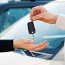 Где самый дешевый прокат автомобилей?
