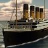 """Копию затонувшего """"Титаника"""" спустят на воду в 2022 году"""