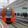 Сегодня закончился месяц бесплатного проезда по Московскому центральному кольцу