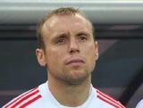 Футболист Денис Глушаков потребовал более 200 миллионов с бывшей жены