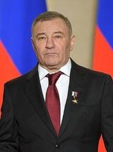 """Наконец нашелся претендент на тайное владение """"дворцом Путина"""" в Геленджике"""