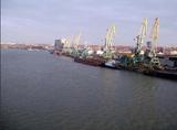 Служба безопасности Украины задержала российский танкер
