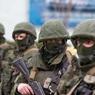 Воевавшие на Украине российские солдаты рассказали Reuters о массовом уходе из армии