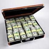 Российская Госдума планирует упростить обмен валюты
