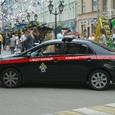 СК возбудил дело об убийстве женщины на Кутузовском проспекте в Москве