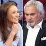 Новая пассия попытается разбить брак Валерия Меладзе и Альбины Джанабаевой