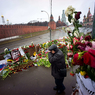 Новые тайны закручиваются вокруг убийства Бориса Немцова
