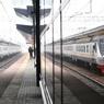 Пассажирские железнодорожные перевозки между Финляндией и Россией временно прекращаются