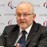 Глава паралимпийского комитета оценил позицию представителей РФ