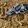При стрельбе в ночном клубе в США пострадали 17 человек