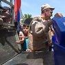 Сирийские боевики сложили оружие и пашут землю