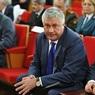 Колокольцев заявил о притоке мигрантов из-за событий в Сирии и на Украине
