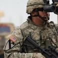Минобороны сообщило об усилении военной активности США у Чукотки