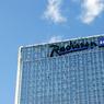 Отели Radisson Blu и Park Inn  введут сервис на русском языке