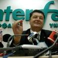 Порошенко случайно заявил об украинских оккупантах в Донбассе