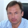 Россиянину Константину Ярошенко американский суд отказал в пересмотре дела