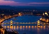 """Венгрия может отказаться от участия в """"Евровидении"""" ради психического здоровья людей"""