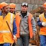 Работодателей могут обязать обеспечивать жильем иностранцев