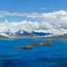 Увеличивает квоту для туристов из России Греция, а в мае может открыться без ограничений