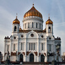 Церковь на стала комментировать слова депутата Поклонской о замироточившем бюсте царя