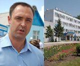Владельца «Павловскгранита» могут арестовать за развал предприятия