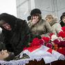 Готовы ли переговорщики пойти на уступки и подписать план по Украине?