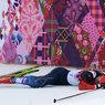 Протест на результат скиатлона отклонен. Россия осталась без медали