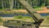 """Опубликовано видео отражения """"массированного авианалета МиГ-31БМ"""" комплексами С-300"""