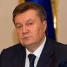 Экс-президента Януковича ищут у любовницы