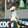 Бразильский футболист стал самым быстрым нападающим в истории