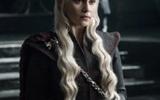 """Фото со съемок нового сезона """"Игры престолов"""" набирают бешеную популярность"""