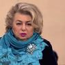 Татьяна Тарасова обратилась к Петру Чернышеву: Ты отмаливаешь Настю, и это потрясающе