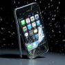 Apple защитит iPhone от падений
