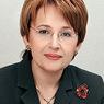В «Партии роста» рассказали о решении судиться из-за итогов выборов в Госдуму