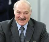Арестованный Бабарико, свободный Лукашенко и другие сдали подписи для участия в выборах