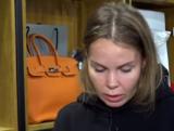 Хозяйка элитной химчистки рассказала о конфликте с Ксенией Собчак