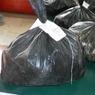 В порту Батуми таможня нашла тайник с 200 кг героина