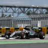 Формула-1: В Монреале завершилась вторая тренировка перед Гран-при Канады
