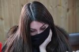 Мару Багдасарян снова задержали за езду без прав