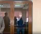 Замглавы департамента экономической политики Москвы арестовали по делу о взятке