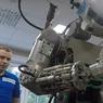 """Робота """"Фёдора"""" доставили на Байконур для подготовки к запуску в космос"""