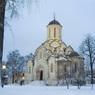 Песков прокомментировал возможность передачи РПЦ Музея Рублёва