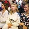 Карантин в помощь: пять российских актрис стали мамами во время вынужденного сидения дома