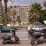 Грабитель напал на российских туристов в Майами-Бич