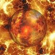 """Астрофизик рассказал о столкновении Земли со """"странствующей"""" планетой"""