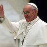 Обама лично встретит самолет с Папой Римским