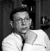 СК: Евтушенков обвиняется в тяжком умышленном преступлении