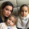 Бородина рассказала об операции, необходимой её дочери