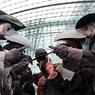 Черная Смерть - чума - открывает страшные тайны (ФОТО)