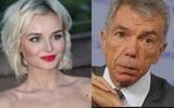Почему Юрий Николаев два дня приходил в себя после Полины Гагариной?